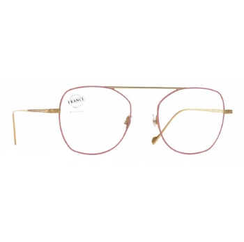 Pop by Roussilhe Darc Eyeglasses